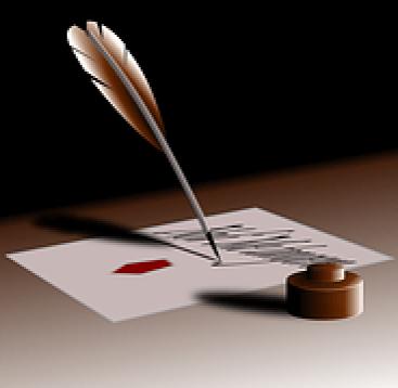 academic-writing