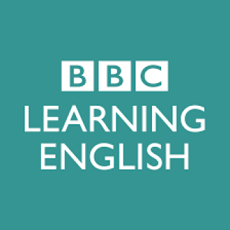 BBCLEARNING