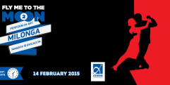 12 - 18 Φεβρουαρίου 2015