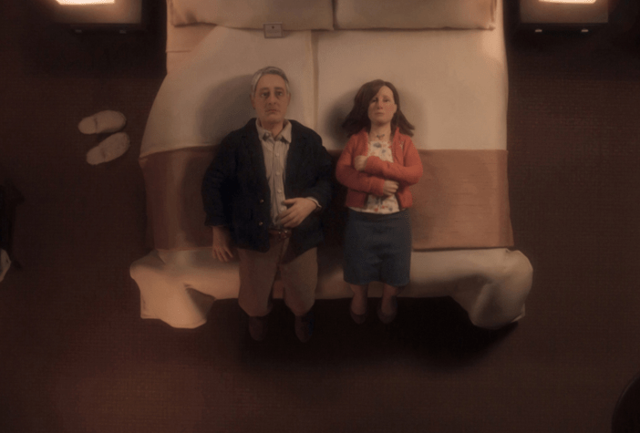 anomalisa-movie-written-and-directed-by-charlie-kaufman-is-mysogynistic