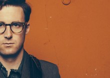 «Nick Waterhouse live» στο Gagarin 205
