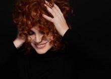 «Ελεωνόρα Ζουγανέλη live» στο Άνοδος live stage