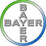 شركة باير الألمانية