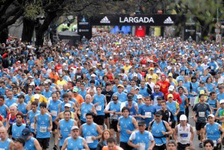 https://atletismodefondo.wordpress.com maratón de buenos aires