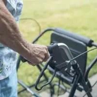 How Do I Pay for Long-term Care?
