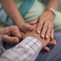 Providing Long-term Care? You May Need Respite!
