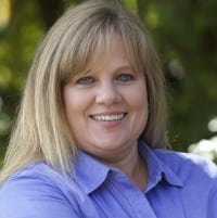 Jill Shoffner, LCSW, Joins National Association of Social Workers