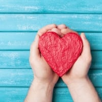 A Final Gift:  Considering Organ or Body Donation