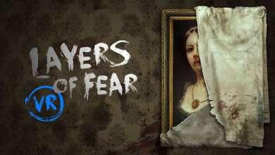 layers of fear, إيلدر بلايرز