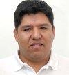 Gustavo-Fernando-Jimenez-Gonzalez