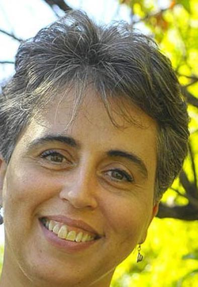 Consuelo Giménez Pardo