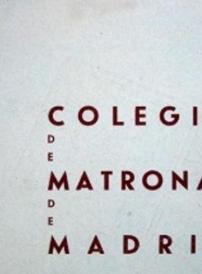 Imagen: Historia de las matronas/ Facebook