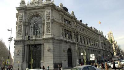 El Banco de España eleva a 65.725 millones el coste de las ayudas a la banca
