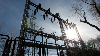 La CNMC obliga a varias sociedades de compañías de energía a cambiar la marca