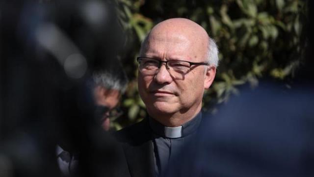 La Iglesia chilena rechaza eliminar el secreto de confesión en casos de abuso de menores