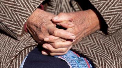 Organización de mayores denuncia el indignante empobrecimiento de jubilados