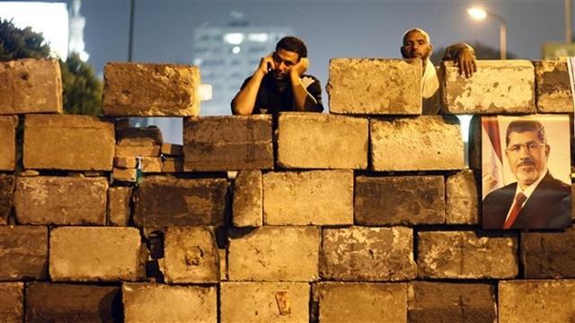 Egipto I