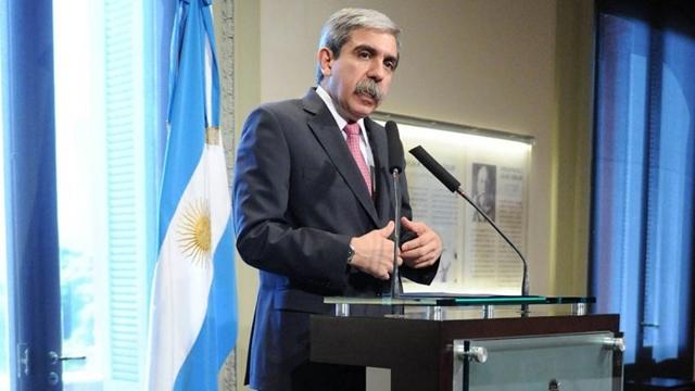 Fernández VI