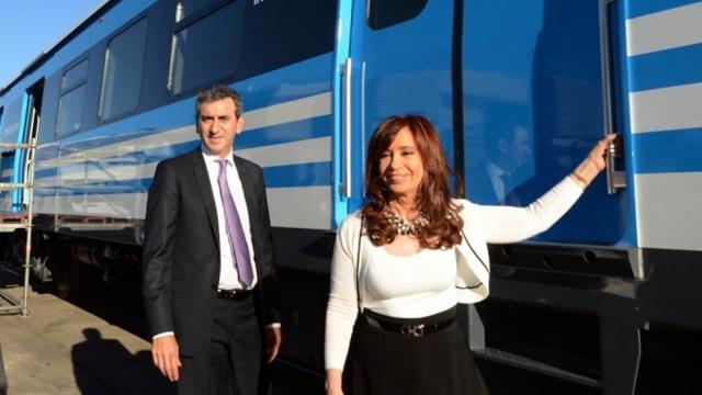 CFK II
