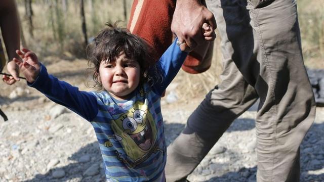 Refugiados II