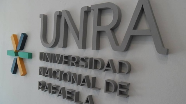 UNRA X