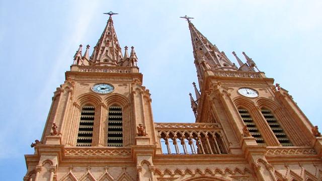 iglesia-x