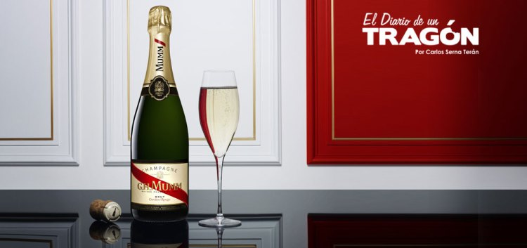 diario-tragon-Champagne-umm-0