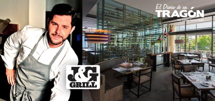 diario-tragon-Chef-Olivier-Deboise