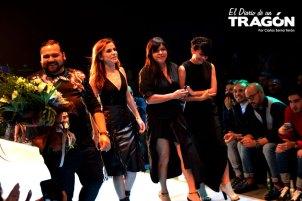diario-tragon-heineken-fashion-week-guadalajara-2015-