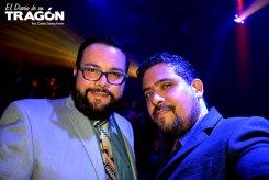 diario-tragon-heineken-fashion-week-guadalajara-2015-17