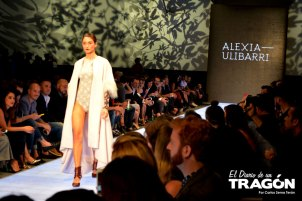 diario-tragon-heineken-fashion-week-guadalajara-2015-8