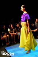 diario-tragon-heineken-fashion-week-guadalajara-2015-9