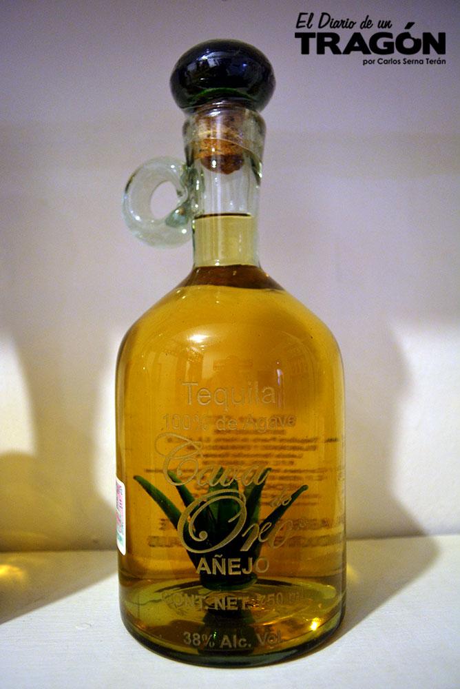 diario-tragon-te-quiero-tequila-sep-15-08