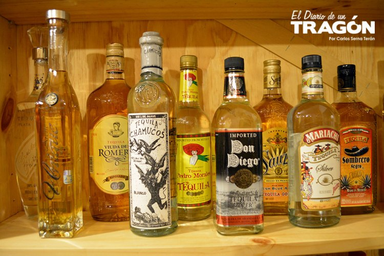 diario-tragon-te-quiero-tequila-sep-15-09