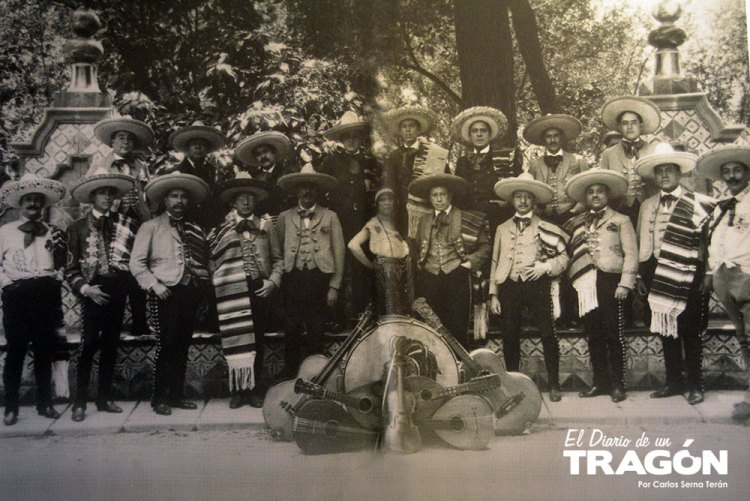 diario-tragon-te-quiero-tequila-sep-15-11