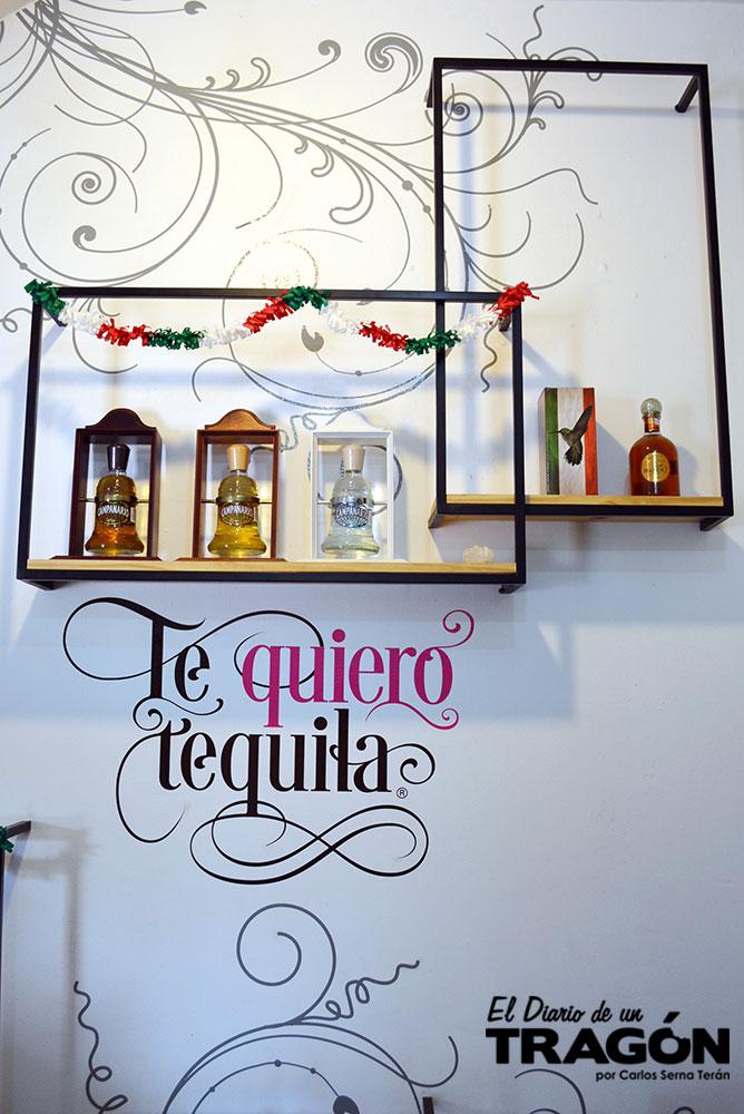 diario-tragon-te-quiero-tequila-sep-15-18