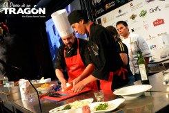 diario-tragon-vallarta-nayarit-gastronomica-2015-08