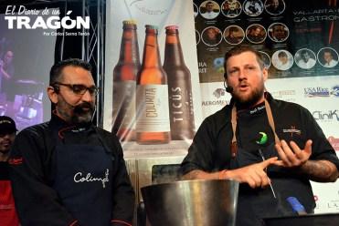 diario-tragon-vallarta-nayarit-gastronomica-2015-43