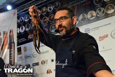 diario-tragon-vallarta-nayarit-gastronomica-2015-45
