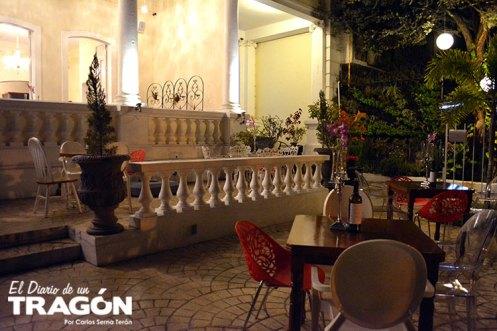 diario-tragon-rose-ville-06