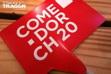 comedor chapultepec 20