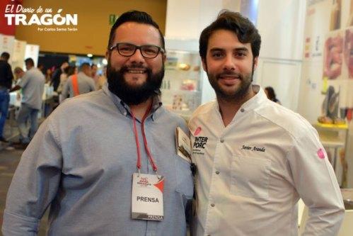 Diario-Tragon-antad-2017-00