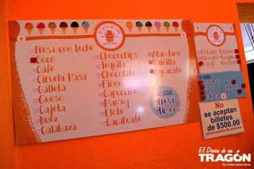 Diario-Tragon-guia-gastronomica-tequila-2017-35