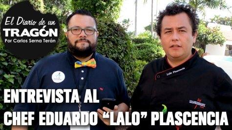 diario-tragon-lalo-plascencia-2015