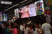 Diario-Tragon-Expo-Cafe-Gourmet-Guadalajara-2018-55