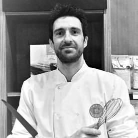 diario-tragon-Chef-Antoine-Potevin-4