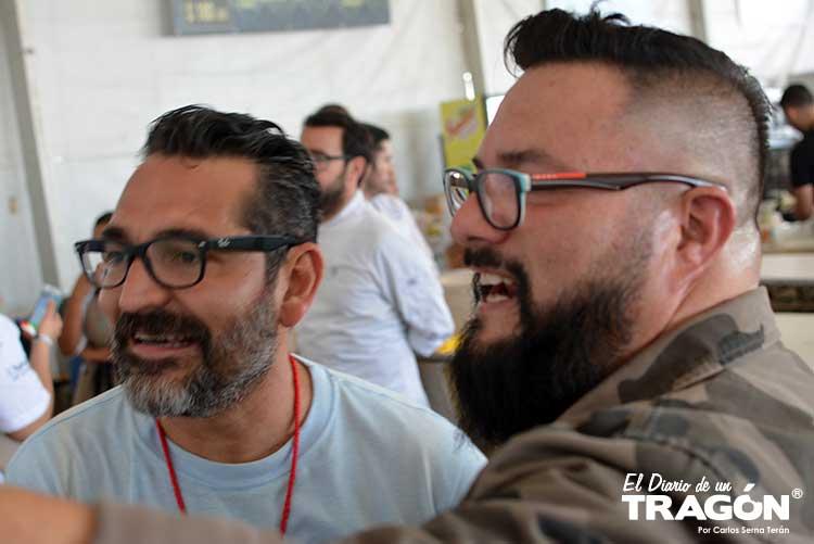 Roxy Fest 2018