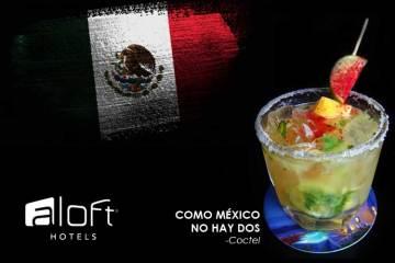 Como México no hay dos