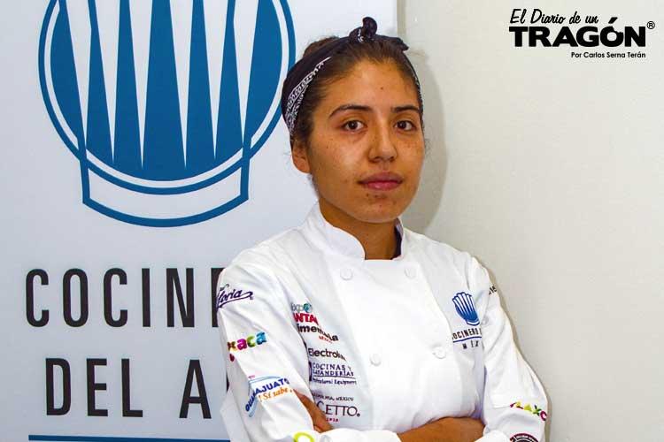 Cocienro del Año México