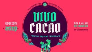 Festival Vivo Cacao 2019